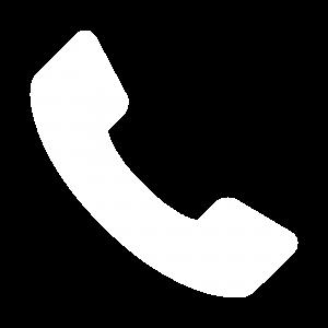Phone 1 Amsterdam
